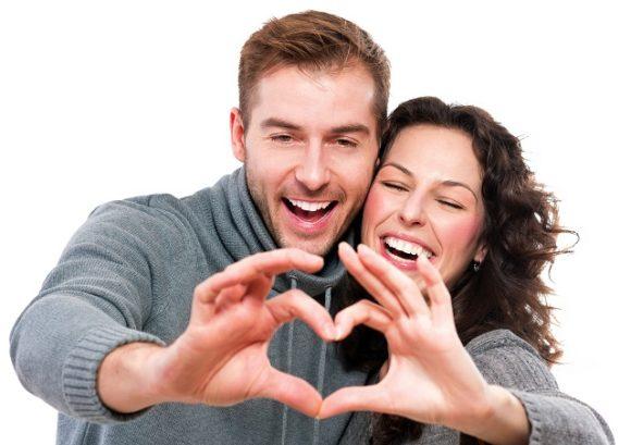 अच्छी पत्नी बनने के लिए क्या करें जानिए