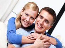 कैसे-बनें-एक-अच्छे-पति-How-to-become-a-good-husband-in-Hindi-Tips