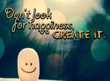 खुश कैसे रहें - जिंदगी में खुश रहने के हैं 11 तरीके How to be happy in life in hindi
