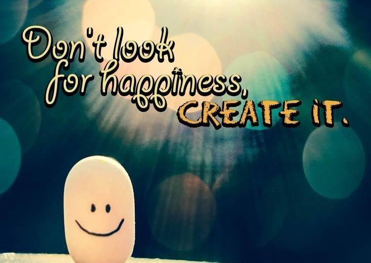 खुश कैसे रहें – जिंदगी में खुशी पाने के लिए क्या करें