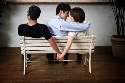 दोस्ती में धोखा मिले तो क्या करें?