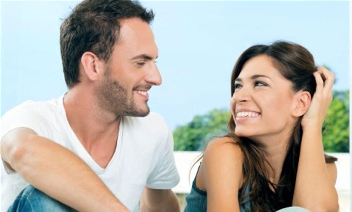 पति को खुश करने के लिए ये तरीके अपनाएं