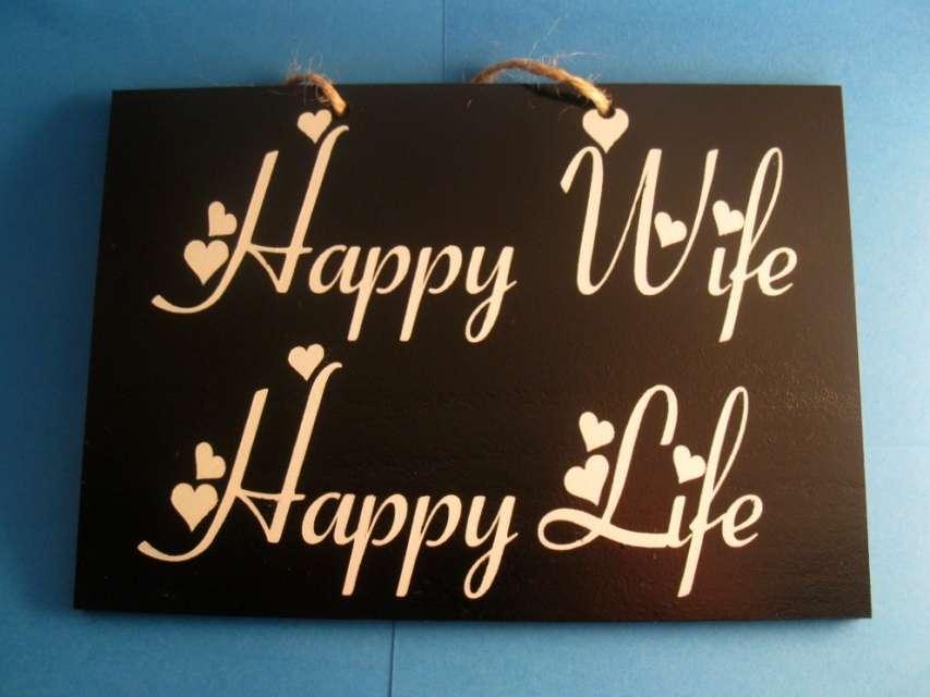 पत्नी को खुश करने के तरीके How to impress wife in Hindi Tips patni ko happy khush kaise kare