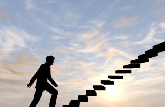 Life में Successful बनाने के तरीके ज़िन्दगी में सफलता पाएं
