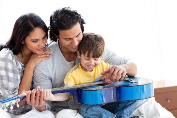 एक अच्छा बेटा कैसे बनें Be A Good Son in Hindi Ek Acha Beta Bane