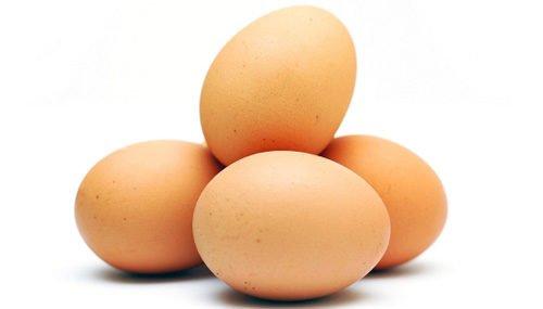 जानिए अंडे खाने से स्वास्थ्य लाभ Health Benefits Eating Egg in Hindi