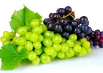 अंगूर के फायदे और नुकसान -Grapes Benefits and Side Effects in Hindi