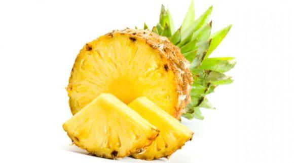 अनानास-के-फायदे-Health-Benefits-of-Pineapple-in-Hindi
