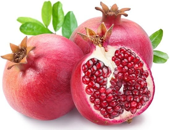 अनार-के-फायदे-Anaar-Ke-Fayde-Pomegranate-Benefits-in-Hindi