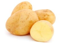 आलू के फायदे और नुकसान - Potato Aalu Benefits and Side-Effects in Hindi
