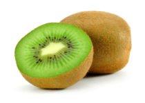 कीवी फल के औषधीय गुण, लाभ एवं फायदे - Benefits and Side-Effects of Kivi Fruits in Hindi