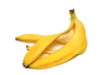 केले के छिलके के फायदे - Benefits of Banana Peel in Hindi