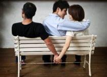 ब्रेकअप के बाद क्या करें - प्यार में धोखा खाने के बाद खुद को कैसे संभालें