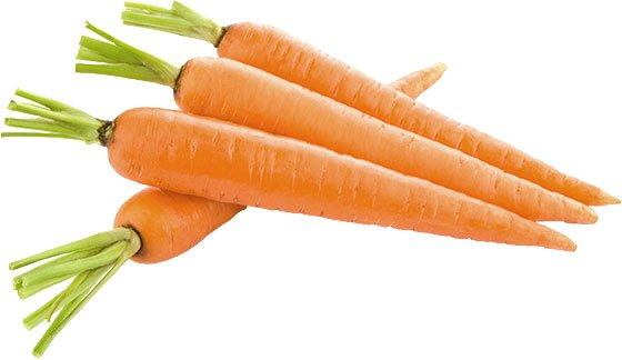 गाजर के फायदे एवं नुकसान - Carrots Benefits and Side-Effects in Hindi