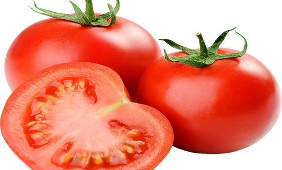 टमाटर के फायदे एवं नुकसान - Tomato Benefits ans Side-Effects in Hindi
