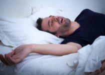 नींद के बारे में बेहतरीन रोचक तथ्य - Interesting Facts About Sleep in Hindi