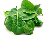 पालक के फायदे और नुकसान - Spinach (Palak) Benefits and Side-Effects in Hindi