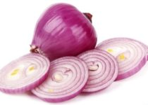 प्याज के फायदे एवं नुकसान - Onion (Pyaj) Benefits and Side-Effects in Hindi