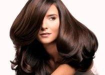 पतले बालों को मोटा और घना करने के उपाय और घरेलू नुस्खे - Home Remedies for Thick Hair in Hindi