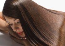 बाल बढ़ाने व लम्बे करने के घरेलू उपाय एवं प्राकृतिक तरीके - Home Remedies for Long Hair in Hindi