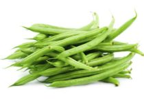 बीन्स के फायदे और नुकसान - Beans Benefits and Side-Effects in Hindi