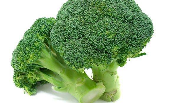 ब्रोकली के फायदे और नुकसान - Broccoli Benefits And Side Effects in Hindi