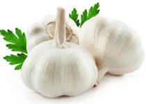 लहसुन के फायदे एवं नुकसान - Garlic (Lahsun) Benefits - Side-Effects in Hindi