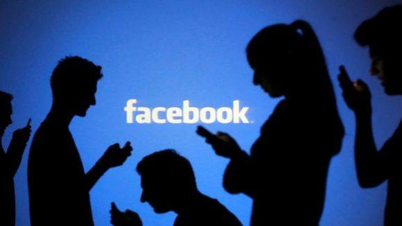 फेसबुक के बारे में रोचक तथ्य - Amazing Facts About Facebook in Hindi