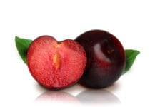 आलूबुखारा के फायदे और नुकसान - Aloo Bukhara (Plums) Benefits and Side effects in Hindi
