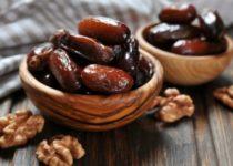 खजूर (छुहारा) खाने के फायदे और नुकसान - Dates (Khajoor) Benefits and Side-Effects in Hindi