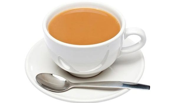 खाली पेट चाय पीने के नुकसान - Side Effects Drinking Tea Empty Stomach in Hindi