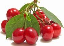 चेरी फल खाने से फायदे एवं नुकसान - Cherry Fruits Benefits and Side-Effects in Hindi