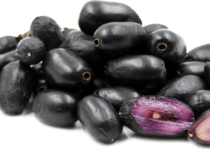 जामुन के फायदे एवं नुकसान - Jamun Benefits and Side-Effects in HIndi