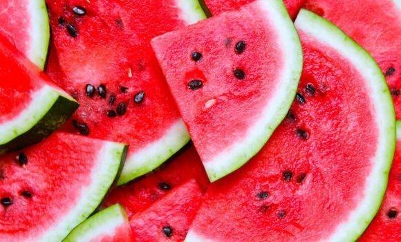 तरबूज के फायदे और नुकसान - Watermelon Tarbooz Health Benefits and Side Effects in Hindi