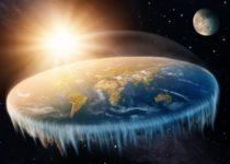 पृथ्वी: धरती के बारे में 30 अद्भुत रोचक तथ्य एवं जानकारियां - Interesting Facts About Earth in Hindi