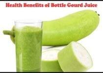 लौकी खाने से फायदे एवं नुकसान - Bottle Gourd Lauki Benefits and Side-Effects in Hindi