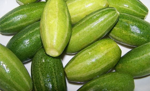 परवल के फायदे एवं नुकसान - Pointed Gourd (Parwal) Benefits and Side-Effects in HIndi