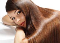 बालों को चिकने और मुलायम करने के घरेलू उपाय - Home remedies Conditioner for silky hair in Hindi